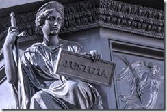 Edikte Justiz