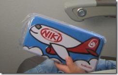 fly-niki