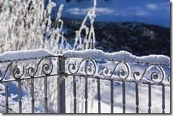 Streu- und Räumpflicht auch diesen Winter beachten