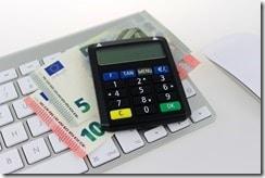 onlinekredite