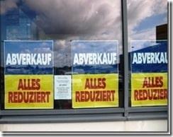 abverkauf-baumax_thumb