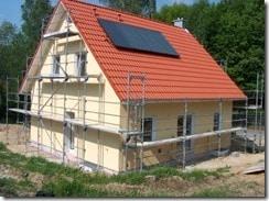haus-hypothek