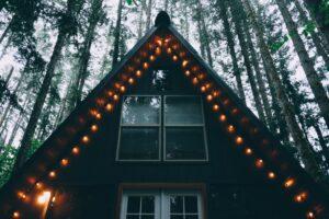 Ersteigern von Immobilien
