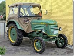 traktor-versteigerung